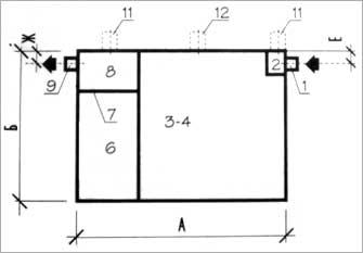 separatoryi 2